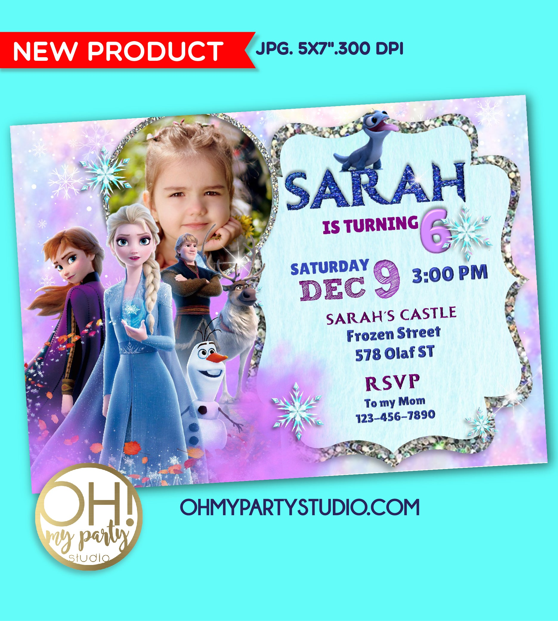 FROZEN 2 BIRTHDAY PARTY, FROZEN 2 INVITATION, FROZEN 2 INVITATIONS, FROZEN 2 BIRTHDAY, FROZEN 2 PARTY, FROZEN 2 PARTY INVITATION, FROZEN 2 PARTY IDEAS, FROZEN 2 PARTY DECORATION, FROZEN 2 INVITE, FROZEN 2 CARD, FROZEN 2 DIGITAL INVITATION, FROZEN 2 INVITATION DIGITAL, FROZEN 2 INVITACIÓN, FROZEN 2 INVITACIÓN DIGITAL