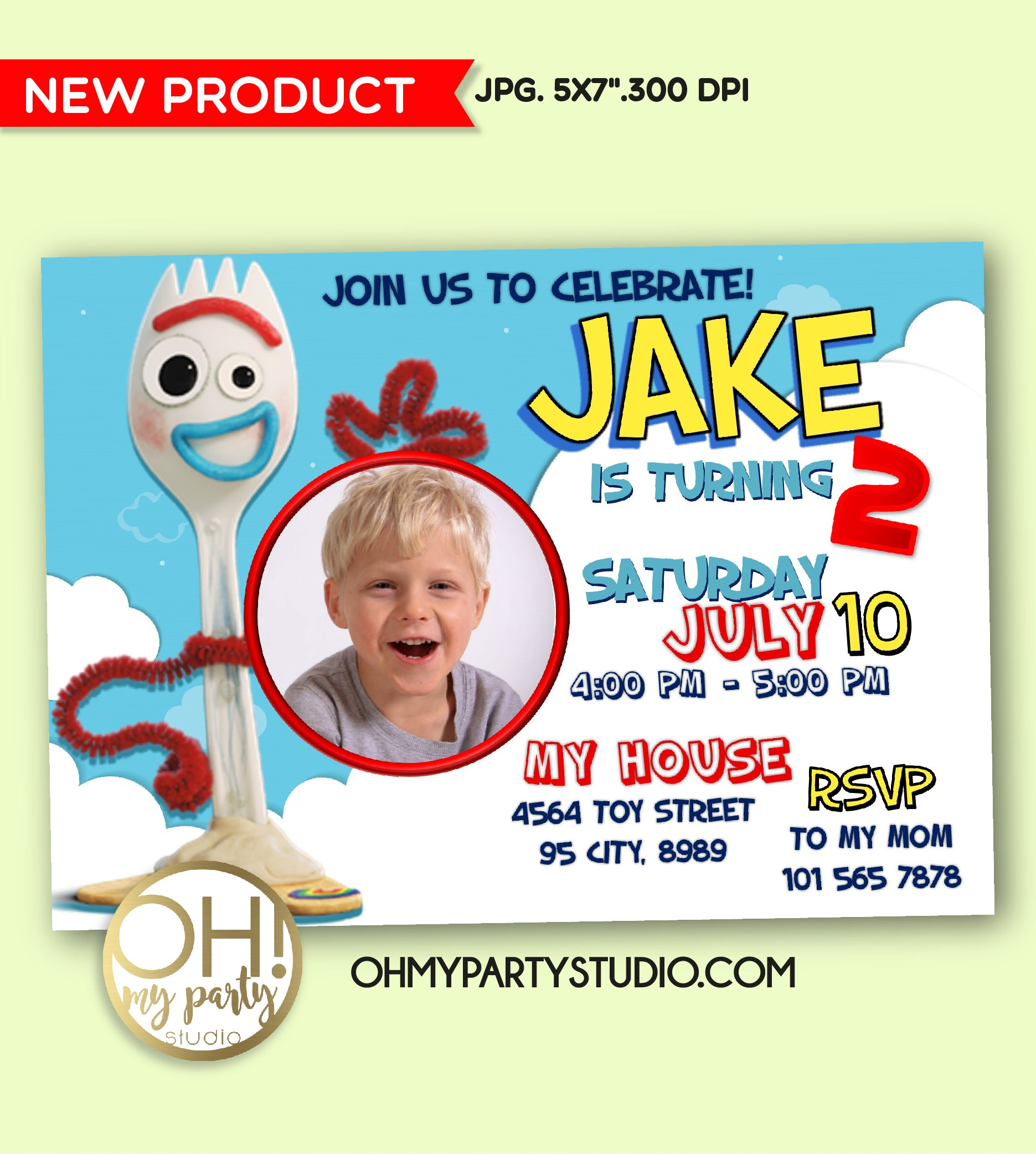 TOY STORY 4 BIRTHDAY INVITATION, TOY STORY PARTY IDEAS, TOY STORY 4 BIRTHDAY PARTY, TOY STORY 4 CARNIVAL, TOY STORY 4 CIRCUS, TOY STORY 4 BIRTHDAY PARTY INVITATION, TOY STORY 4 INVITE , TOY STORY 4 INVITATIONS, TOY STORY 4 PARTY, TOY STORY 4 CARD, TOY STORY 4 BIRTHDAY, FORKY INVITATION, FORKY INVITATIONS, FORKY PRINTABLES, FORKY PARTY, FORKY BIRTHDAY, FORKY INVITATIONS