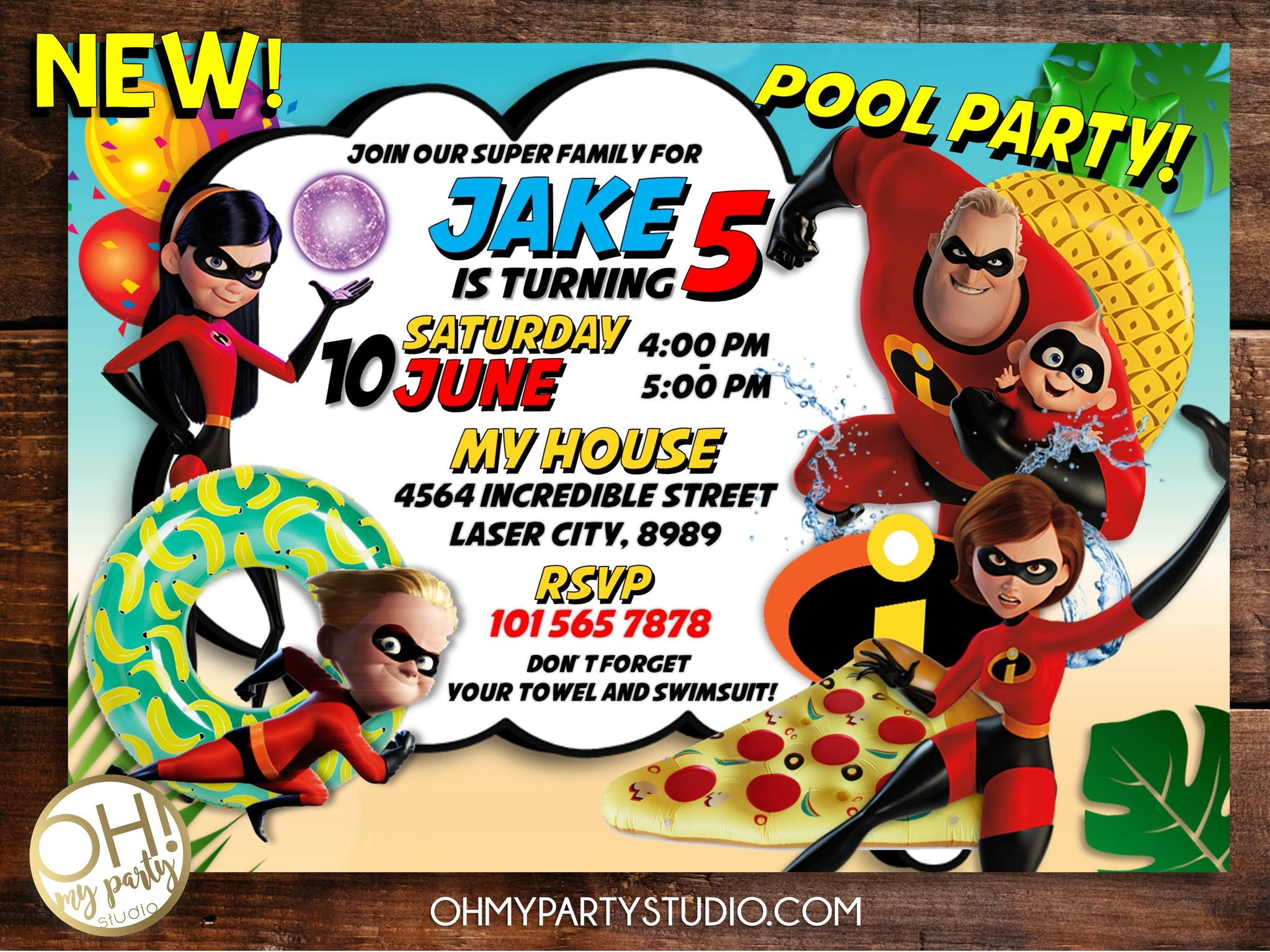 THE INCREDIBLES BIRTHDAY PARTY, THE INCREDIBLES BIRTHDAY INVITATION, THE INCREDIBLES PARTY IDEAS, THE INCREDIBLES PARTY SIBLINGS, THE INCREDIBLES SIBLINGS INVITATION, THE INCREDIBLES PARTY, THE INCREDIBLES BIRTHDAY, THE INCREDIBLES BIRTHDAY PARTY, THE INCREDIBLES PARTY SUPPLIES, THE INCREDIBLES DIGITAL INVITATION, THE INCREDIBLES PARTY PRINTABLES, THE INCREDIBLES INVITE