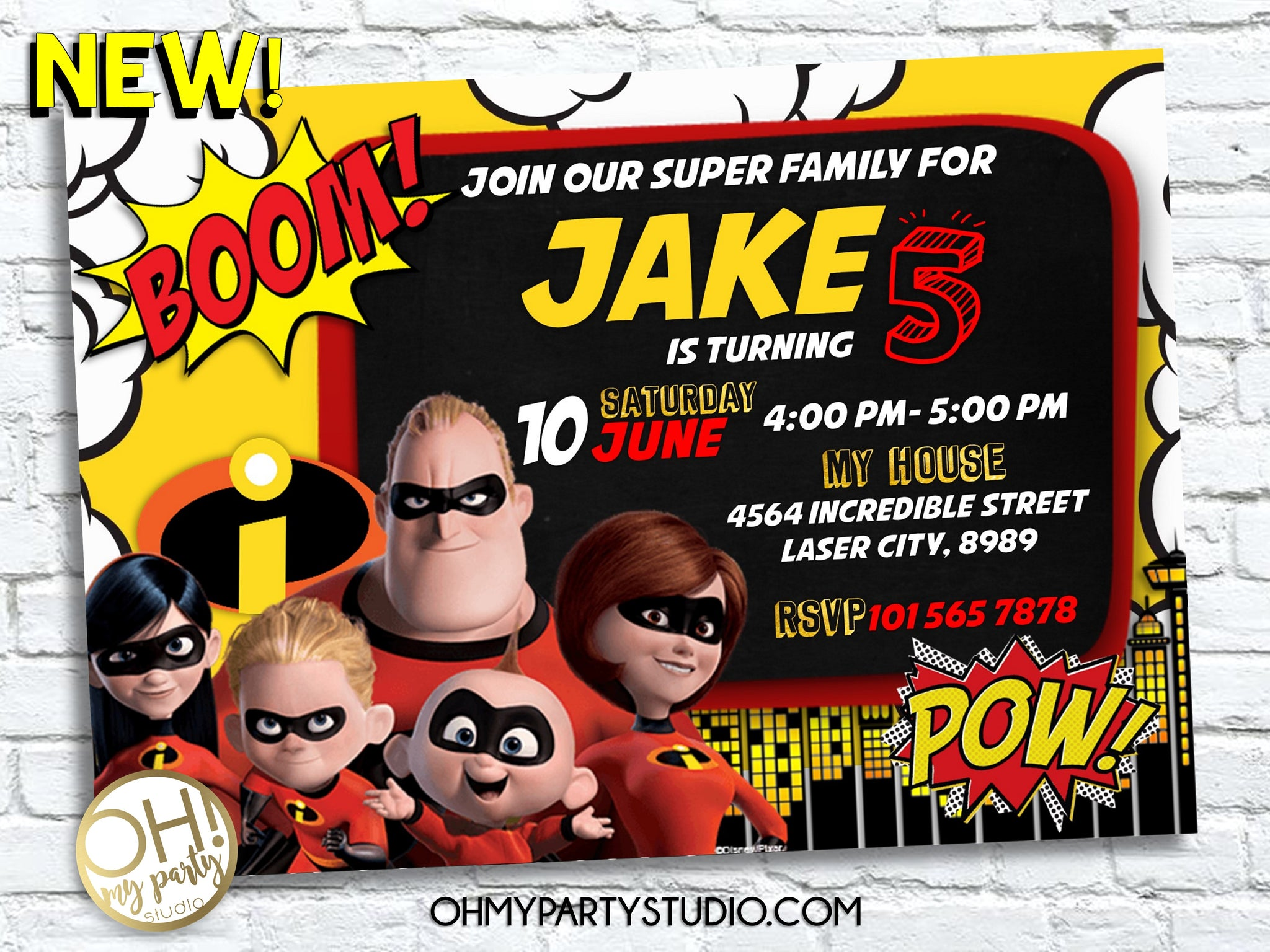 THE INCREDIBLES BIRTHDAY PARTY, THE INCREDIBLES BIRTHDAY INVITATION, THE INCREDIBLES PARTY IDEAS, THE INCREDIBLES PARTY SIBLINGS, THE INCREDIBLES SIBLINGS INVITATION, THE INCREDIBLES PARTY, THE INCREDIBLES BIRTHDAY, THE INCREDIBLES BIRTHDAY PARTY, THE INCREDIBLES PARTY SUPPLIES, THE INCREDIBLES DIGITAL INVITATION, THE INCREDIBLES PARTY PRINTABLES, THE INCREDIBLES INVITE, JACK JACK INVITATION, JACK JACK BIRTHDAY, JACK JACK PARTY