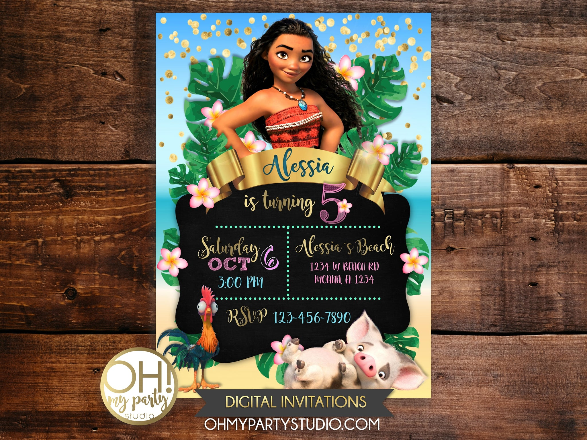 BABY MOANA BIRTHDAY PARTY INVITATION, BABY MOANA INVITATION, BABY MOANA INVITATIONS, MOANA POOL PARTY, MOANA POOL PARTY INVITATION, MOANA POOL PARTY BIRTHDAY INVITATION, MOANA POOL PARTY BIRTHDAY, MOANA POOL PARTY IDEAS, MOANA PARTY IDEAS, MOANA SUMMER INVITATION, MOANA BIRTHDAY INVITATION, MOANA INVITE, MOANA INVITATIONS, MOANA POOL PARTY, MOANA PARTY PRINTABLES, MOANA DIGITAL INVITATION, MOANA PARTY SUPPLIES, MOANA INVITE, BABY MOANA BIRTHDAY PARTY, BABY MOANA INVITE