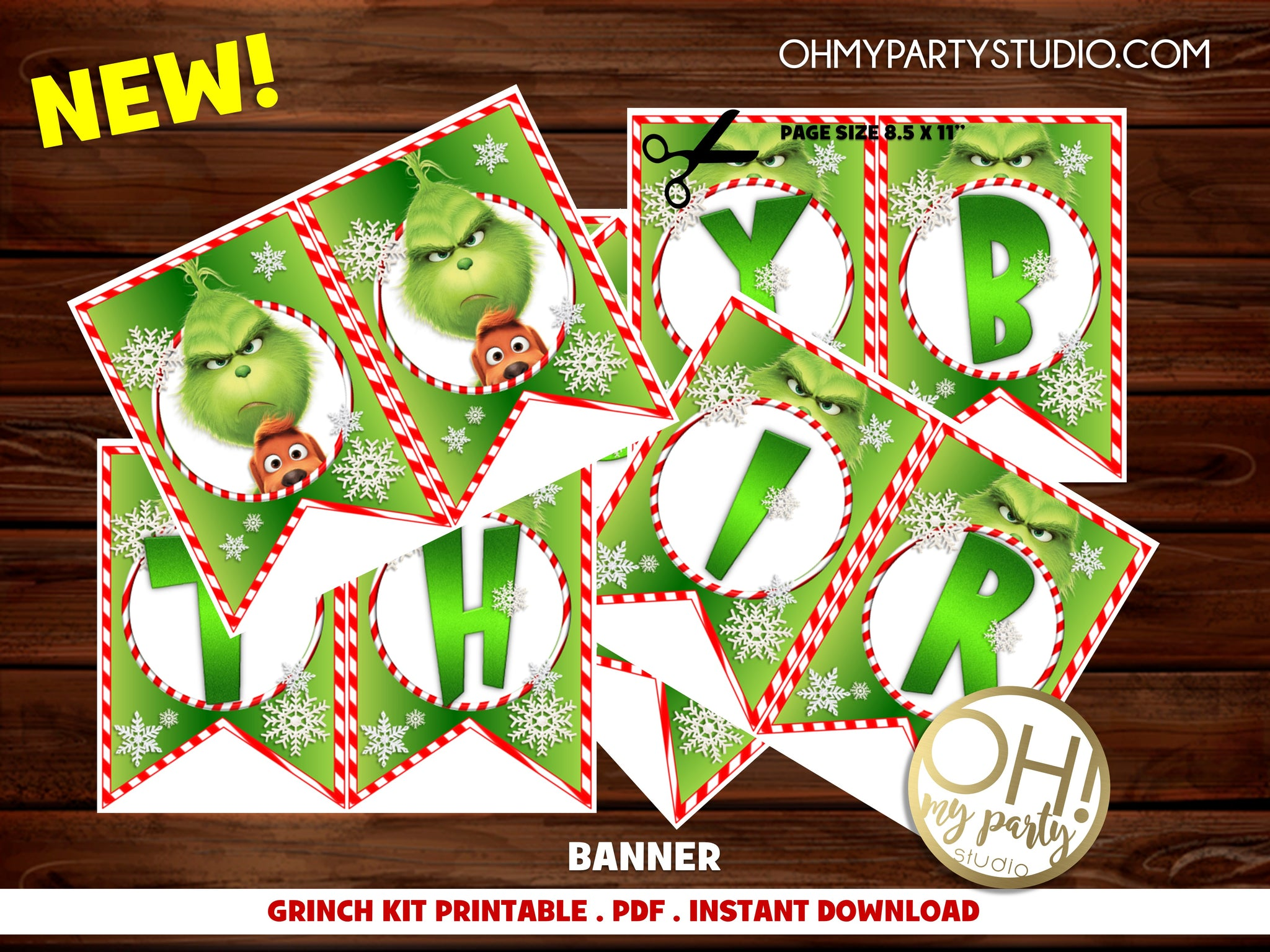 GRINCH BIRTHDAY PARTY, GRINCH BIRTHDAY DECORATIONS, GRINCH PARTY IDEAS, GRINCH PARTY SUPPLIES, GRINCH PARTY THEME, GRINCH BIRTHDAY PARTY IDEAS, GRINCH PARTY, GRINCH BIRTHDAY, GRINCH BIRTHDAY BANNER, GRINCH BIRTHDAY PARTY DECORATIONS, GRINCH THANK YOU TAGS, GRINCH PARTY PRINTABLES, GRINCH CUPCAKE TOPPERS, GRINCH CAKE, GRINCH CAKE TOPPER, GRINCHMAS INVITATION, GRINCH INVITATIONS, GRINCH BIRTHDAY INVITATION, GRINCH INVITATIONS, GRINCH INVITE