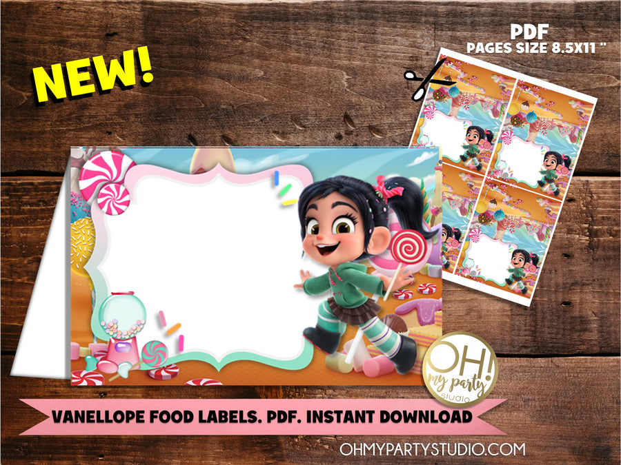 VANELLOPE BIRTHDAY PARTY INVITATION, VANELLOPE INVITATION,VANELLOPE PARTY, VANELLOPE INVITATIONS, VANELLOPE BIRTHDAY, VANELLOPE PARTY SUPPLIES, VANELLOPE PARTY PRINTABLES, VANELLOPE PARTY IDEAS, VANELLOPE INVITACION, VANELLOPE FIESTA, VANELLOPE IMPRIMIBLES, VANELLOPE BANNER, VANELLOPE CENTERPIECE, VANELLOPE CAKE TOPPER, VANELLOPE CENTERPIECES, VANELLOPE INVITATION DIGITAL, VANELLOPE DIGITAL, VANELLOPE PARTY DECORATIONS,VANELLOPE DECORATIONS, VANELLOPE PARTY SUPPLIES, VANELLOPE