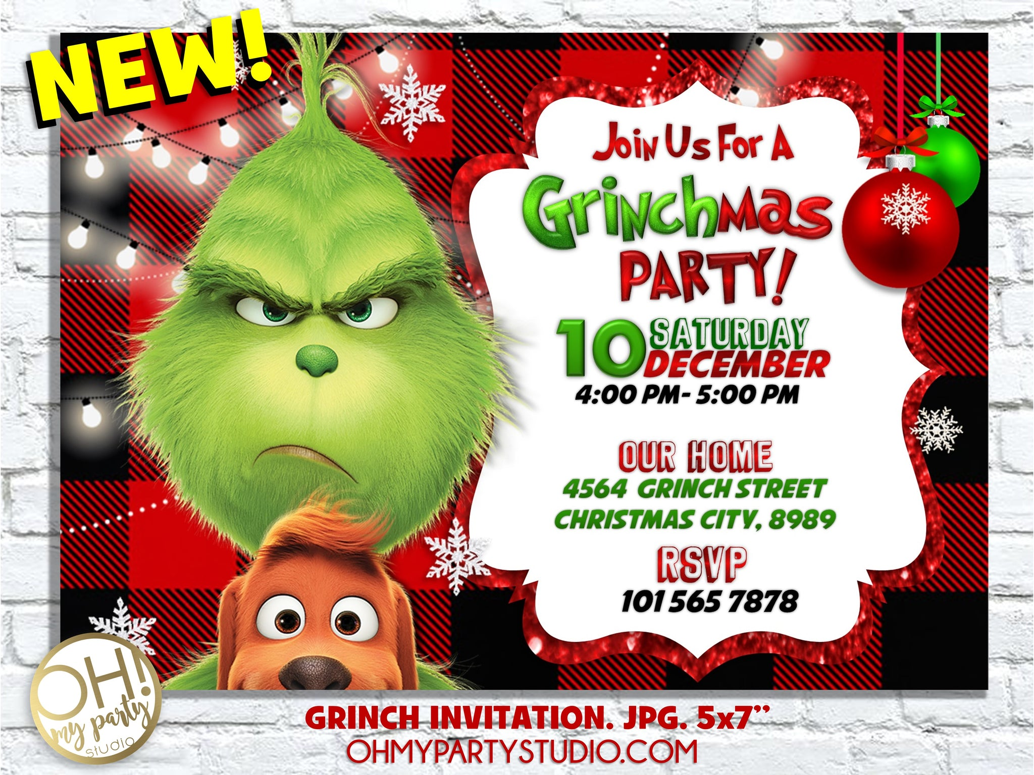 GRINCHMAS PARTY, GRINCH INVITATION, GRINCH INVITATIONS, GRINCH PARTY PRINTABLES, GRINCH DECORATIONS, GRINCH INVITE, GRINCH CARD, GRINCH CHRISTMAS PARTY, GRINCH PARTY IDEAS, GRINCH INVITACIÓN, GRINCH FIESTA, GRINCH BIRTHDAY PARTY IDEAS, GRINCHMAS PARTY, GRINCHMAS INVITE, GRINCHMAS PARTY INVITATION, GRINCHMAS INVITATION, GRINCHMAS DECORATIONS