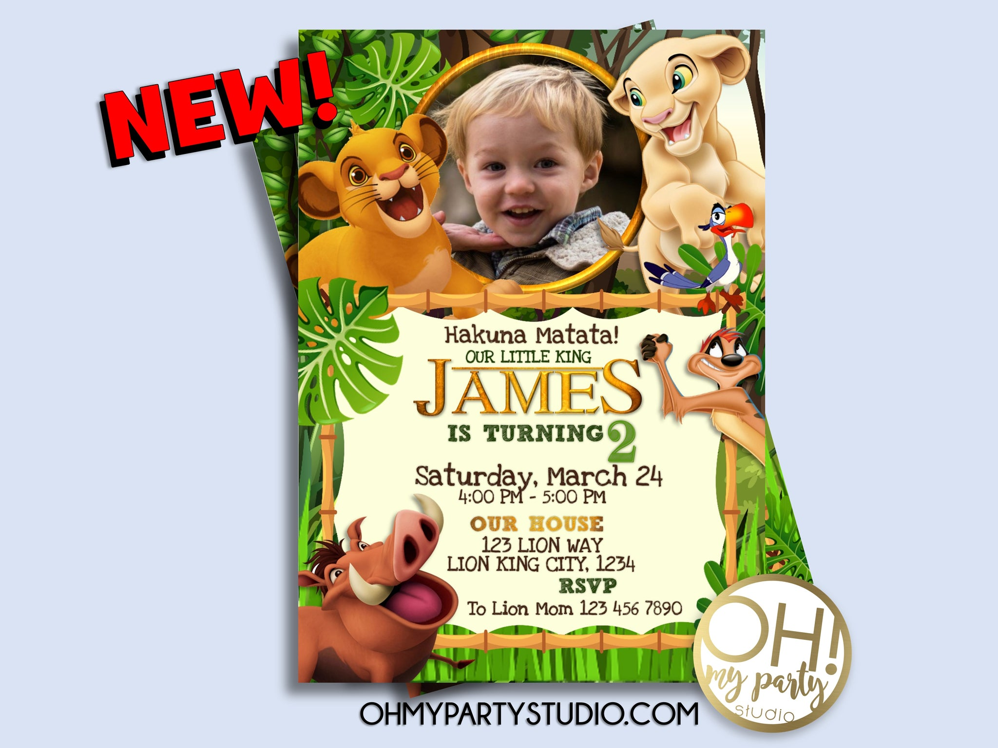 THE LION KING BIRTHDAY, LION KING PARTY IDEAS, THE LION KING INVITATIONS, THE LION KING BIRTHDAY INVITATIONS, THE LION KING BIRTHDAY PARTY, THE LION KING INVITE, THE LION KING INVITATION, THE LION KING INVITE, THE LION KING CARD, THE LION KING BIRTHDAY, THE LION PARTY, THE LION KING BIRTHDAY, THE LION KING PARTY PRINTABLES, THE LION KING PARTY SUPPLIES, REY LEÓN INVITACIÓN, REY LEON INVITACION, THE LION KING DIGITAL INVITATION, THE LION KING INVITATION WITH PHOTO