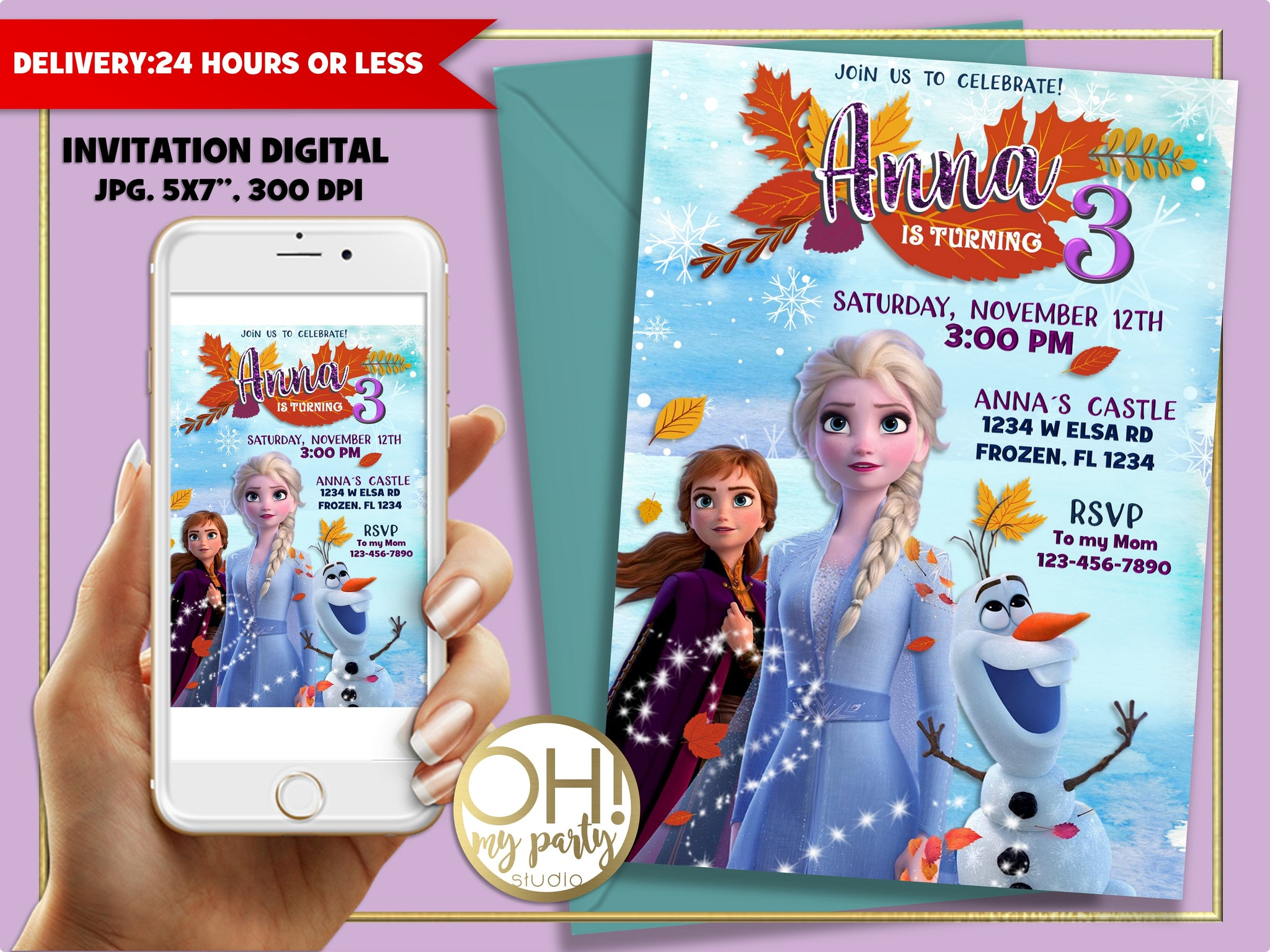 FROZEN 2 BIRTHDAY PARTY, FROZEN 2 INVITATION, FROZEN 2 INVITATIONS, FROZEN 2 BIRTHDAY, FROZEN 2 PARTY, FROZEN 2 PARTY INVITATION, FROZEN 2 PARTY IDEAS, FROZEN 2 PARTY DECORATION, FORZEN 2 INVITE, FROZEN 2 CARD, FROZEN 2 DIGITAL INVITATION, FROZEN 2 INVITATION DIGITAL, FROZEN 2 INVITACIÓN, FROZEN 2 INVITACIÓN DIGITAL , frozen 2 party ideas, frozen 2 digital invitation, frozen 2 party