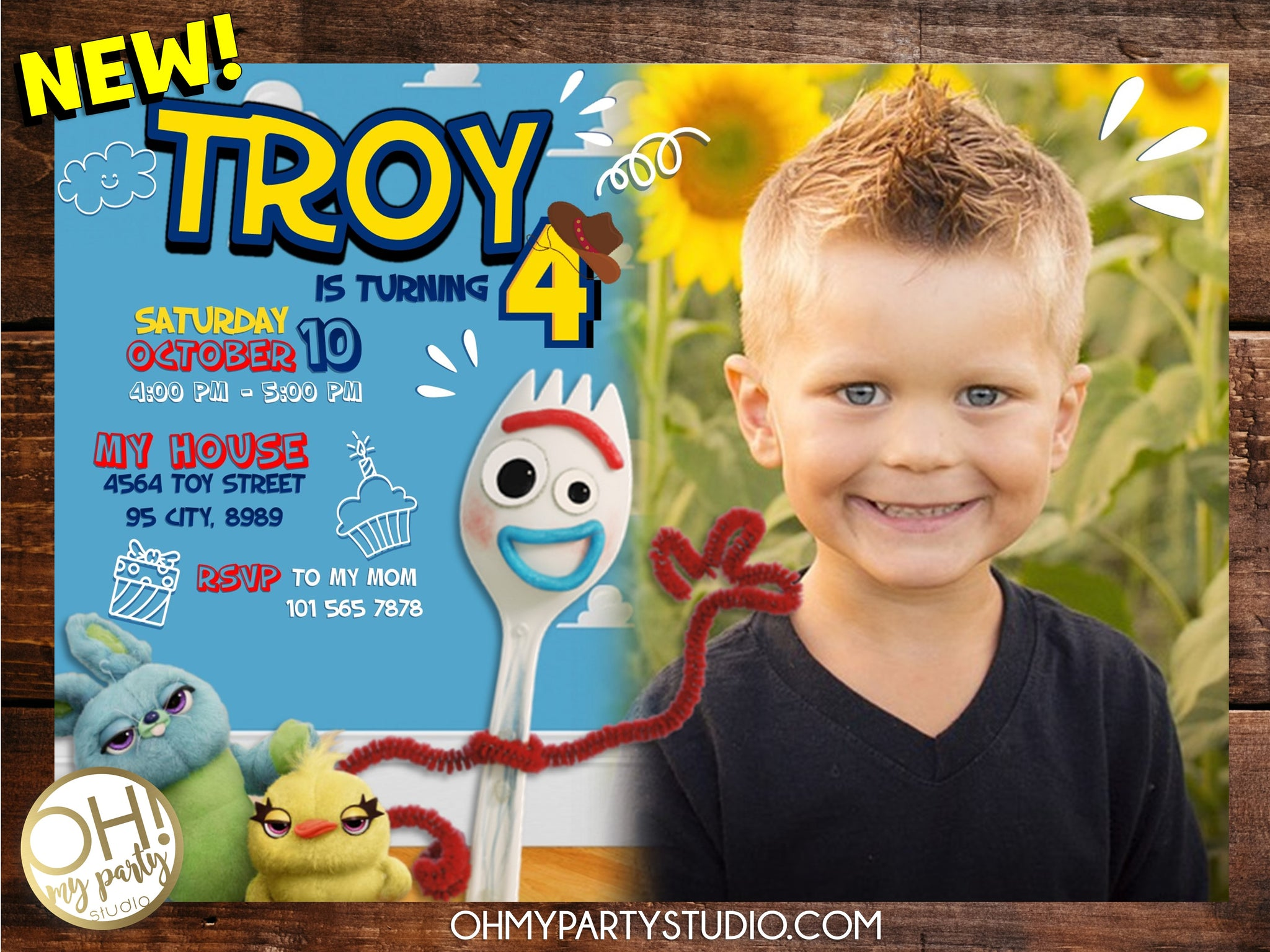FORKY INVITE, FORKY INVITATION, TOY STORY 4 BIRTHDAY INVITATION, TOY STORY BIRTHDAY INVITATION, TOY STORY PARTY, TOY STORY BIRTHDAY, TOY STORY BIRTHDAY PARTY,TOY STORY 4 PARTY IDEAS, TOY STORY 4 BIRTHDAY PARTY, TOY STORY 4 INVITE, TOY STORY 4 INVITATIONS, TOY STORY 4 BIRTHDAY PARTY INVITATIONS, TOY STORY 4 FAVORS, TOY STORY 4 DECORATIONS, TOY STORY 4 PARTY DECORATIONS, TOY STORY 4 INVITACIONES, TOY STORY 4 INVITACION, TOY STORY 4 INVITATION PRINTABLE, TOY STORY 4 BIRTHDAY, TOY STORY 4 PARTY