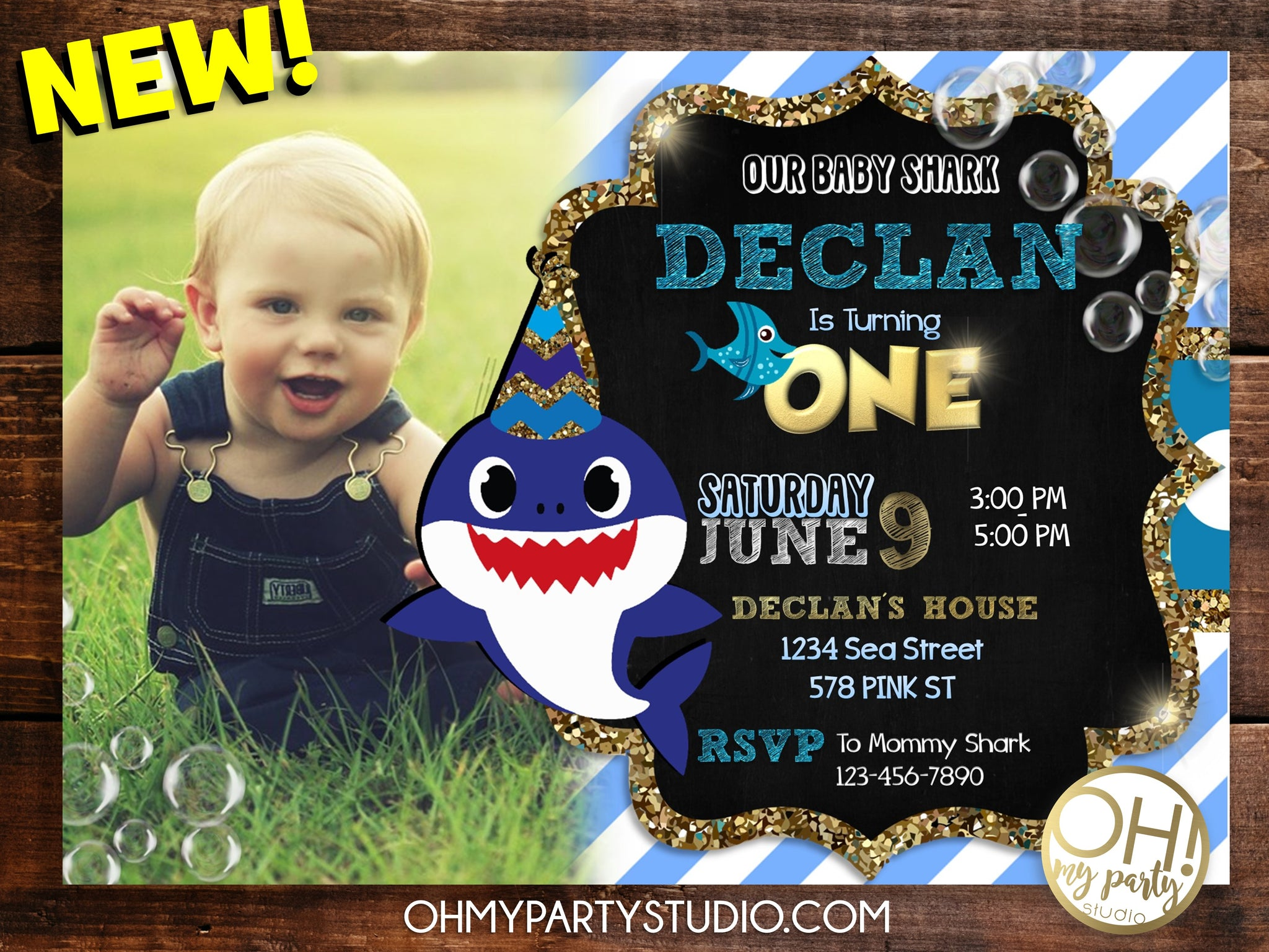 Baby shark birthday invitation for boy, baby shark invitation, baby shark party, baby shark invitations,baby shark party ideas, BABY SHARK PARTY THEME, BABY SHARK INVITE, BABY SHARK CARD, BABY SHARK INVITATIONS, BABY SHARK INVITATION WITH PHOTO