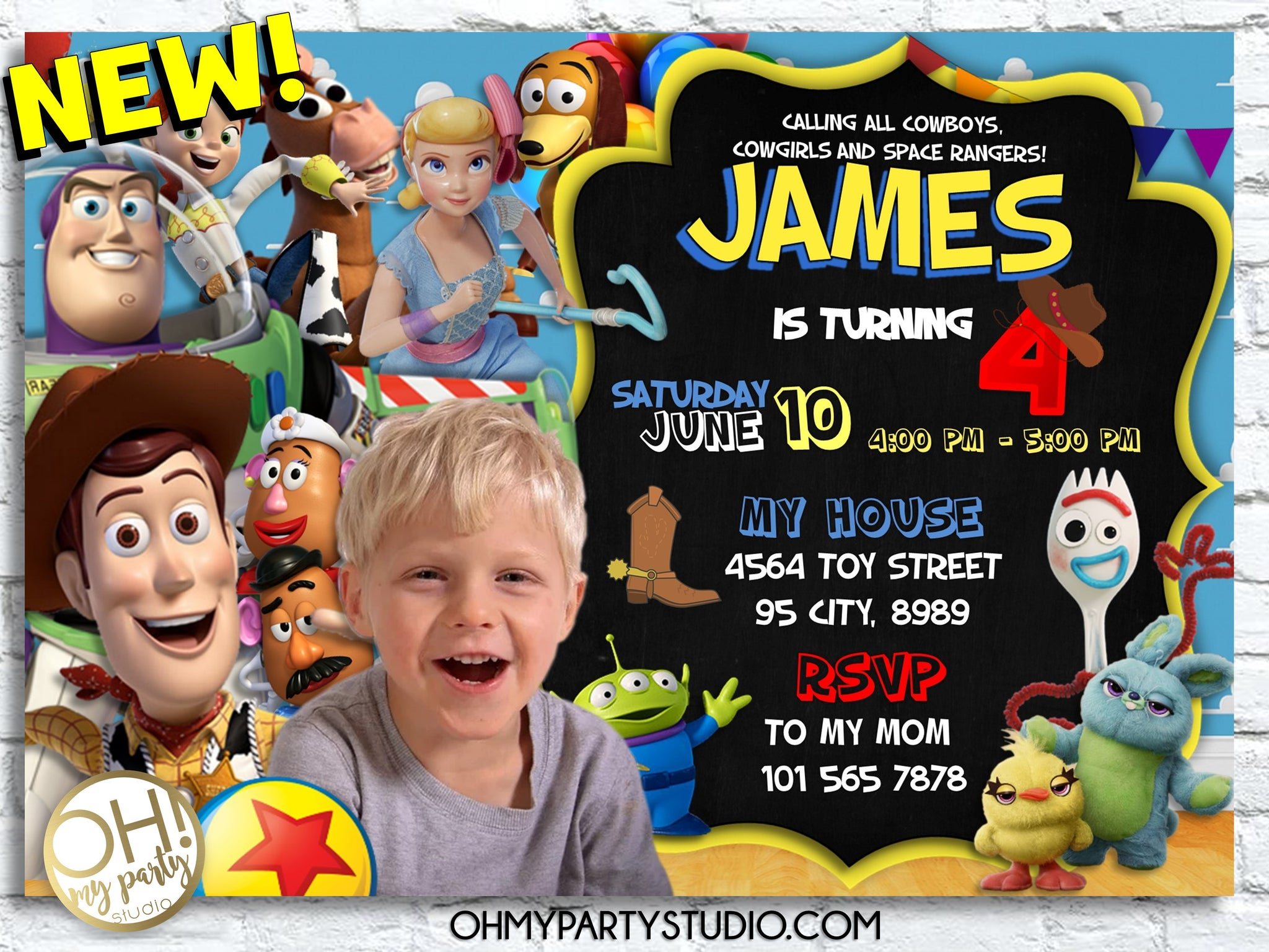 TOY STORY 4 BIRTHDAY INVITATION, TOY STORY BIRTHDAY INVITATION, TOY STORY PARTY, TOY STORY BIRTHDAY, TOY STORY BIRTHDAY PARTY,TOY STORY 4 PARTY IDEAS, TOY STORY 4 BIRTHDAY PARTY, TOY STORY 4 INVITE, TOY STORY 4 INVITATIONS, TOY STORY 4 BIRTHDAY PARTY INVITATIONS, TOY STORY 4 INVITATION WITH PICTURE, TOY STORY 4 INVITATION WITH PHOTO, TOY STORY 4 PARTY IDEAS, TOY STORY 4 INVITE, TOY STORY 4 DIGITAL INVITATION