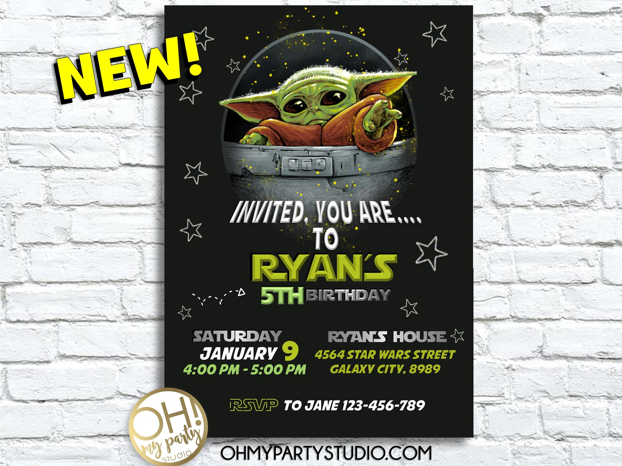 BABY YODA INVITATION, BABY YODA INVITE, BABY YODA INVITATIONS, JEDY INVITATION, BABY YODA BIRTHDAY INVITATION, BABY JODA PARTY, BABY YODA BIRTHDAY, BABY YODA INVITATION, BABY YODA BIRTHDAY INVITATION, BABY YODA PARTY, BABY YODA INVITATIONS, BABY YODA INVITATION