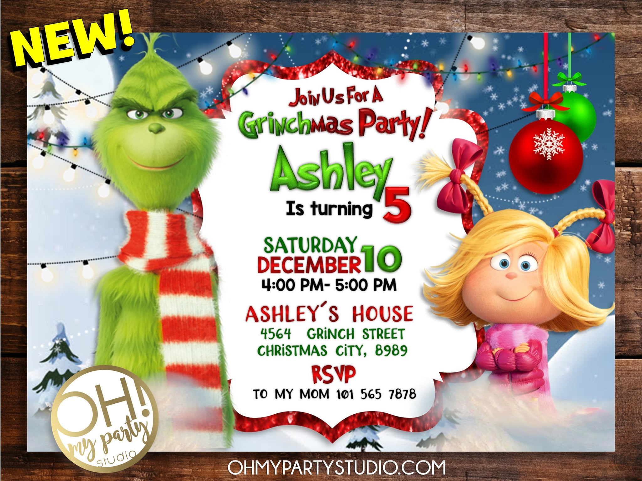 GRINCH BIRTHDAY PARTY, GRINCH INVITATION, GRINCH INVITATIONS, GRINCH PARTY PRINTABLES, GRINCH DECORATIONS, GRINCH INVITE, GRINCH CARD, GRINCH CHRISTMAS PARTY, GRINCH PARTY IDEAS, GRINCH INVITACIÓN, GRINCH FIESTA, GRINCH BIRTHDAY PARTY IDEAS , grinch birthday ideas, grinch party ideas, grinchmas birthday, grinchmas party, grinch party invitation, grinch birthday, grinch birthday invitations