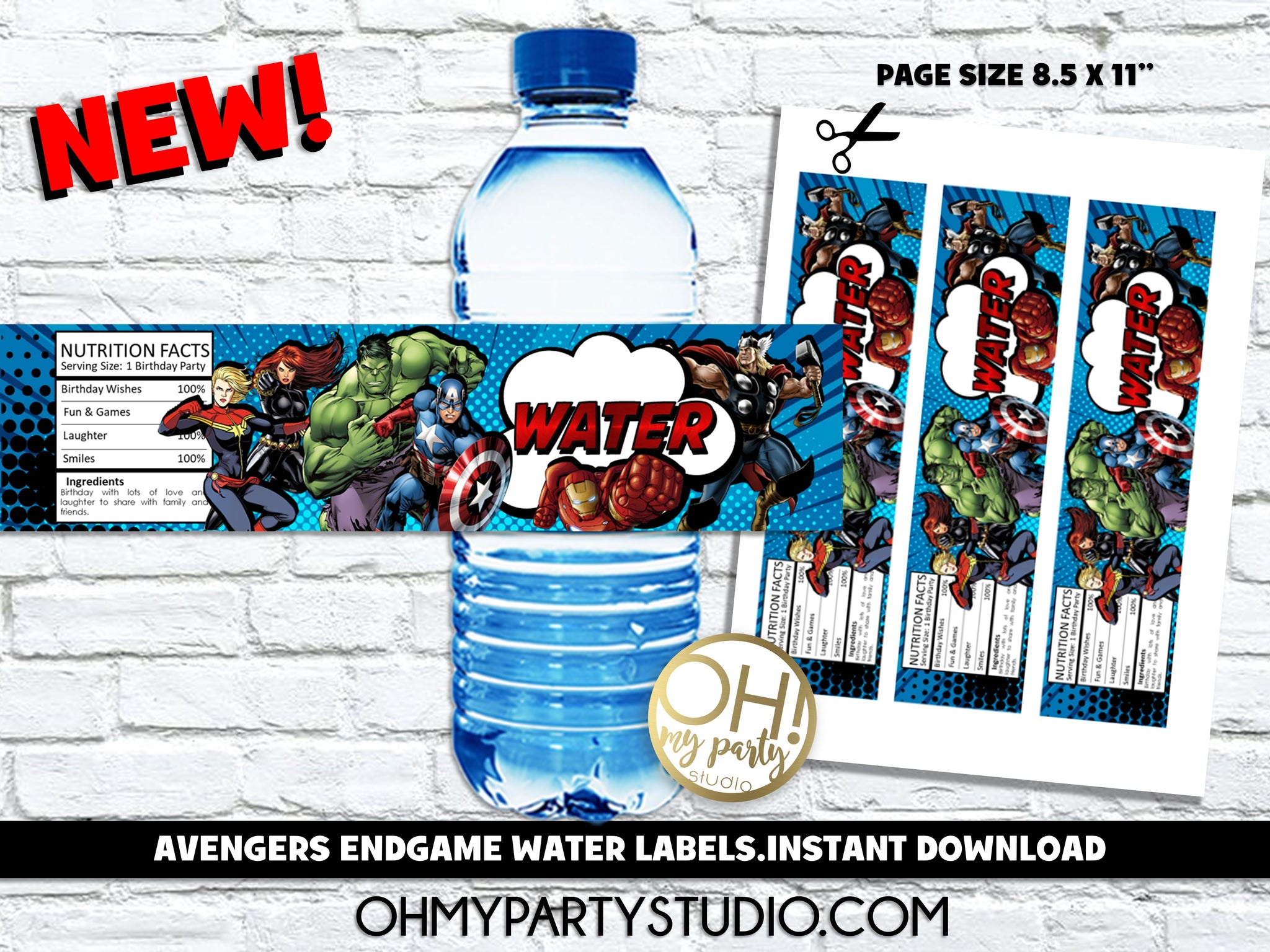 AVENGERS ENDGAME WATER LABELS, AVENGERS ENDGAME PARTY PRINTABLES, AVENGERS ENDGAME PARTY IDEAS, AVENGERS ENDGAME PARTY THEME, AVENGERS ENDGAME BIRTHDAY, AVENGERS ENDGAME PARTY, AVENGERS ENDGAME PARTY SUPPLIES, AVENGERS ENDGAME PRINTABLES,AVENGERS WATER BOTTLE, AVENGERS WATER LABELS,AVENGERS PARTY, AVENGERS BIRTHDAY