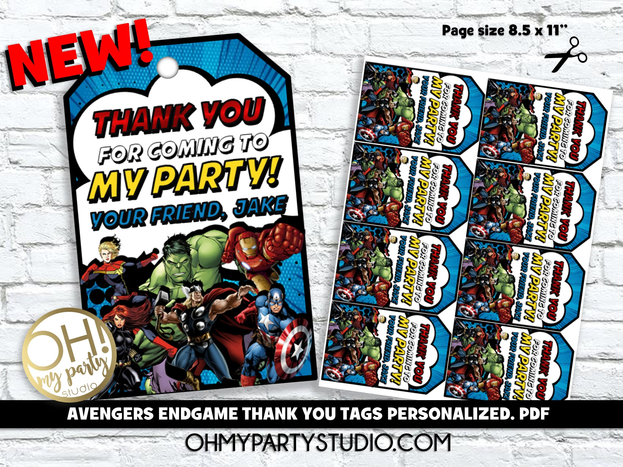 AVENGERS ENDGAME THANK YOU TAGS WITH NAME,AVENGERS ENDGAME THANK YOU TAGS, AVENGERS ENDGAME THANK YOU TAGS PERSONALIZED, AVENGERS ENDGAME PARTY, AVENGERS ENDGAME BIRTHDAY, AVENGERS ENDGAME TAGS, AVENGERS ENDGAME INVITATION, AVENGERS ENDGAME PARTY IDEAS