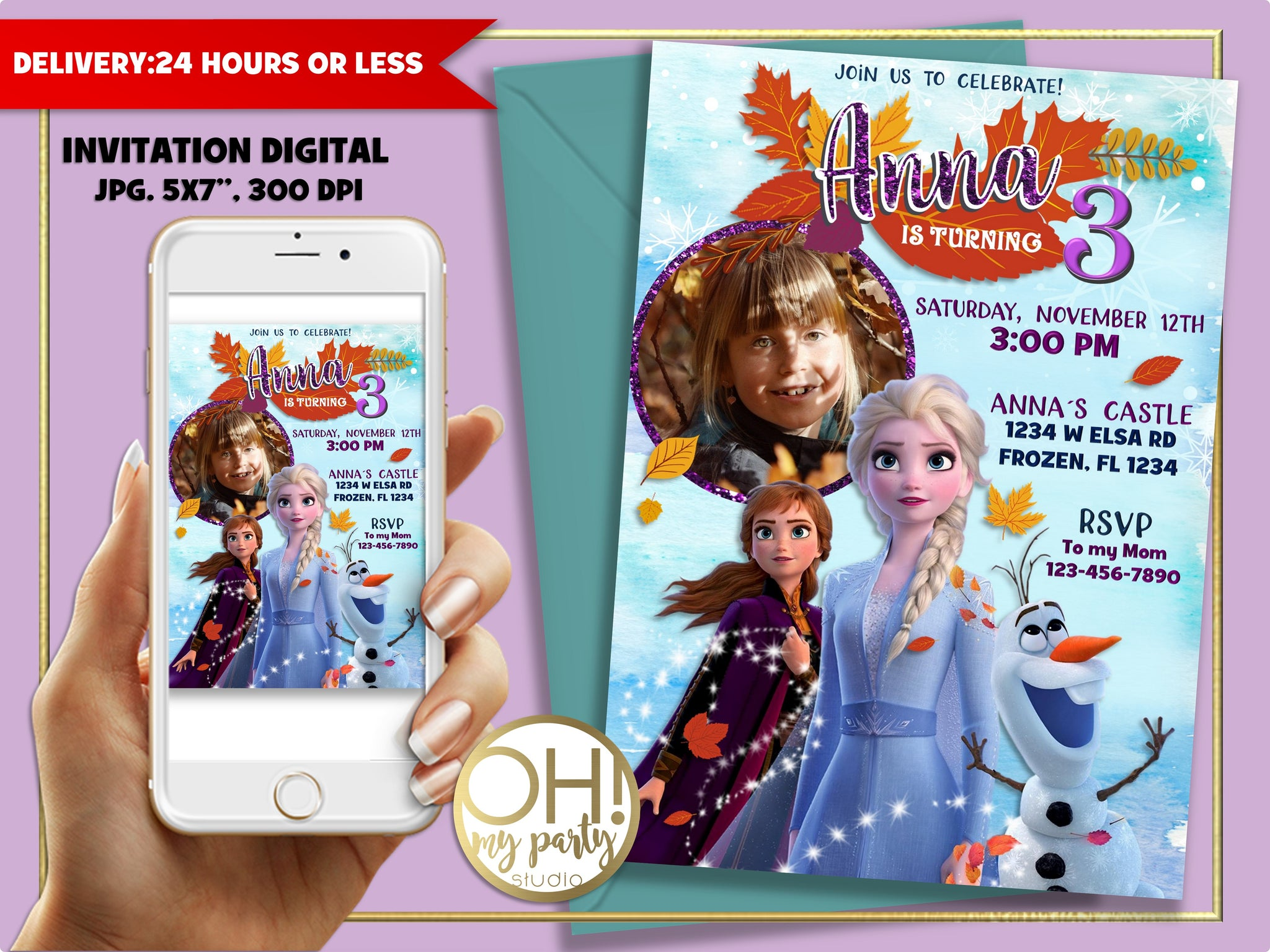 FROZEN 2 BIRTHDAY PARTY, FROZEN 2 INVITATION, FROZEN 2 INVITATIONS, FROZEN 2 BIRTHDAY, FROZEN 2 PARTY, FROZEN 2 PARTY INVITATION, FROZEN 2 PARTY IDEAS, FROZEN 2 PARTY DECORATION, FORZEN 2 INVITE, FROZEN 2 CARD, FROZEN 2 DIGITAL INVITATION, FROZEN 2 INVITATION DIGITAL, FROZEN 2 INVITACIÓN, FROZEN 2 INVITACIÓN DIGITAL, frozen 2 digital invitation, frozen 2 printables, frozen 2 birthday printables, frozen 2 invite, frozen 2 invitations