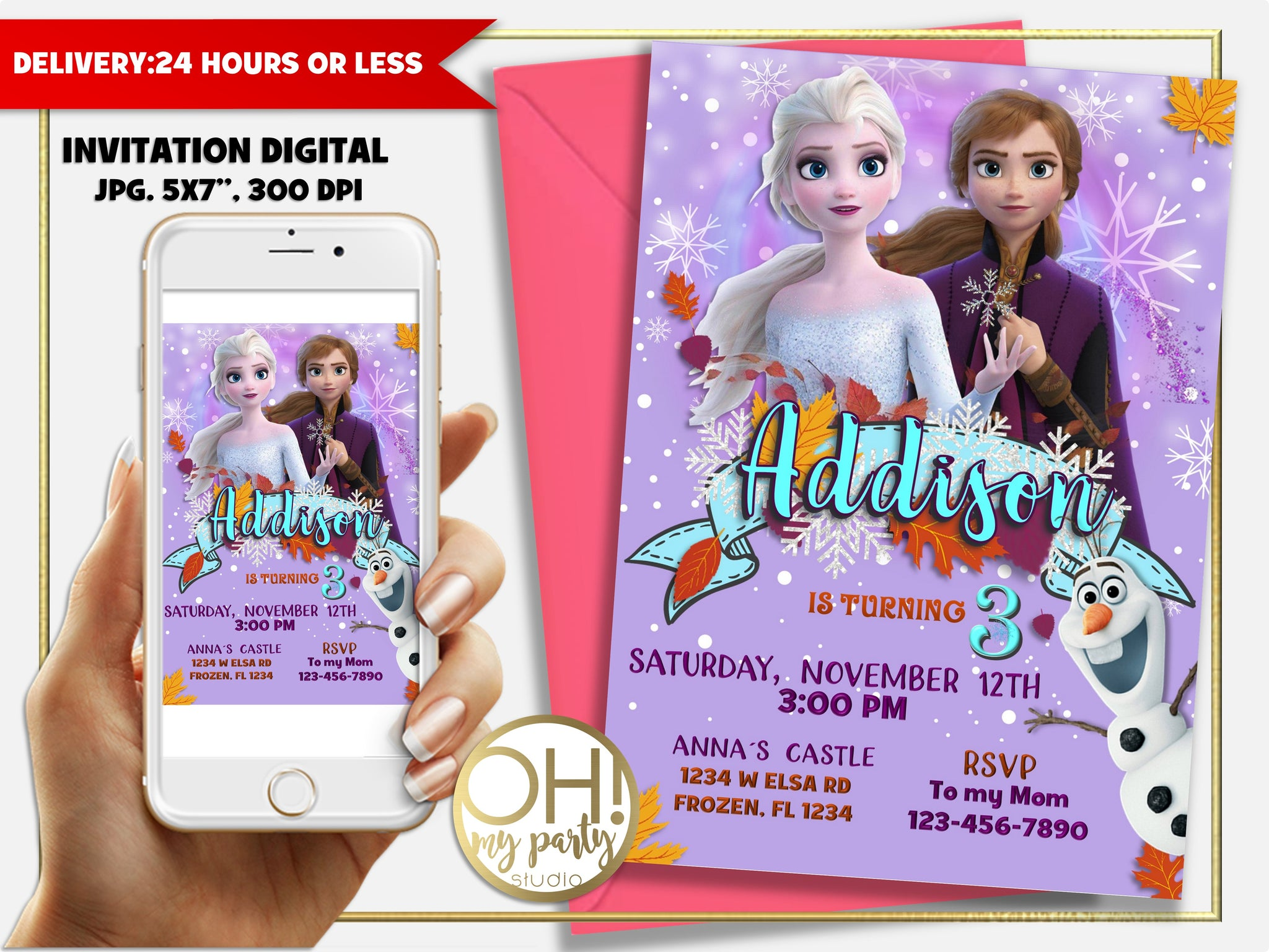 FROZEN 2 BIRTHDAY PARTY, FROZEN 2 INVITATION, FROZEN 2 INVITATIONS, FROZEN 2 BIRTHDAY, FROZEN 2 PARTY, FROZEN 2 PARTY INVITATION, FROZEN 2 PARTY IDEAS, FROZEN 2 PARTY DECORATION, FORZEN 2 INVITE, FROZEN 2 CARD, FROZEN 2 DIGITAL INVITATION, FROZEN 2 INVITATION DIGITAL, FROZEN 2 INVITACIÓN, FROZEN 2 INVITACIÓN DIGITAL