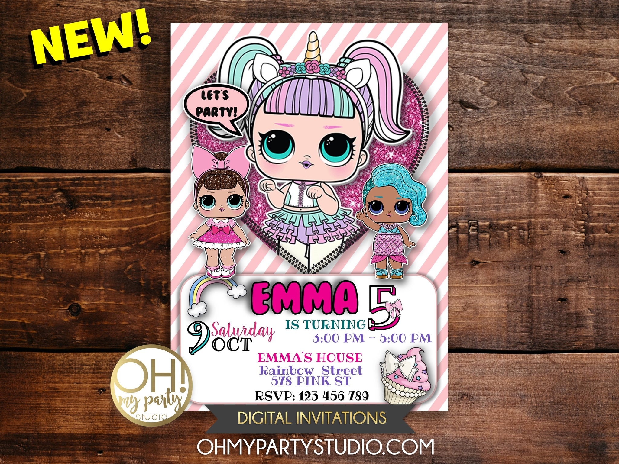 LOL DOLLS, LOL SURPRISE BIRTHDAY PARTY, LOL SURPRISE INVITATION, LOL SURPRISE INVITATIONS, LOL SURPRISE INVITE, LOL SURPRISE PARTY, LOL SURPRISE BIRTHDAY, LOL SURPRISE PRINTABLE, LOL DOLLS INVITATIONS, LOL DOLLS PARTY, LOL DOLLS BIRTHDAY, LOL DOLLS PRINTABLE, LOL DOLLS