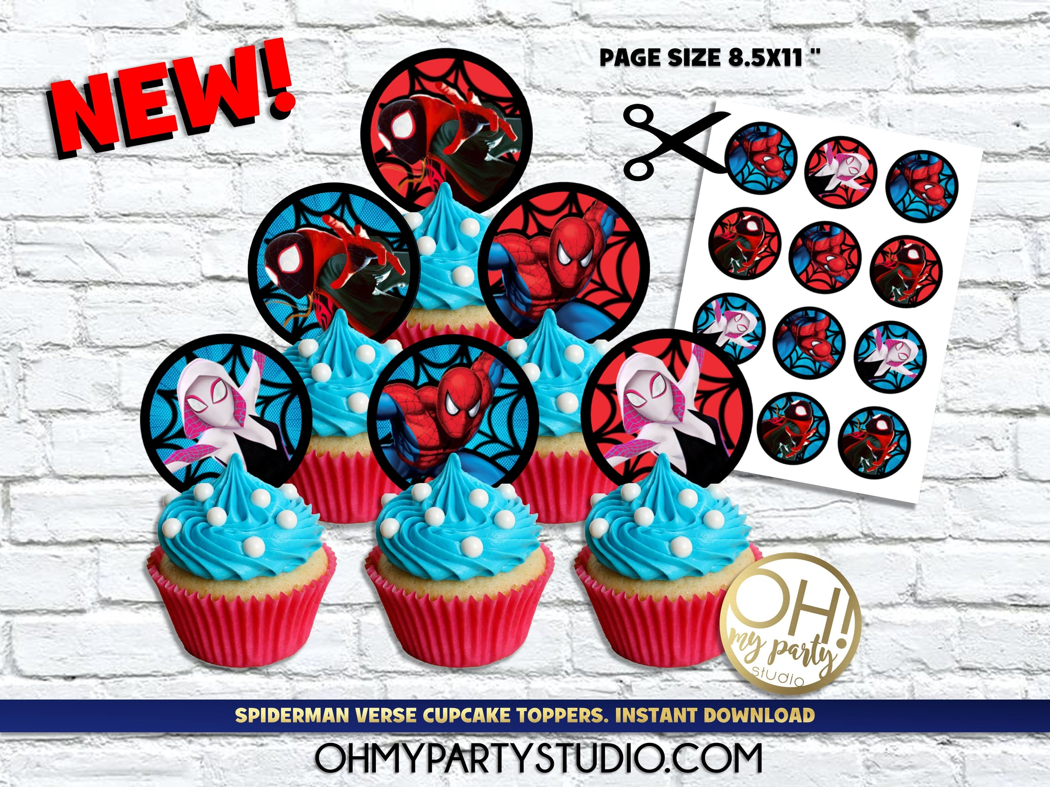 INTO THE SPIDER VERSE PARTY, INTO THE SPIDER VERSE  BIRTHDAY, INTO THE SPIDER VERSE PARTY SUPPLIES, INTO THE SPIDER VERSE RINTABLES, INTO THE SPIDER VERSE DECORATIONS, INTO THE SPIDER VERSE PARTY IDEAS, INTO THE SPIDER VERSE DECORATION, INTO THE SPIDER VERSE BIRTHDAY PARTY, MILES MORALES PARTY, MILES MORALES BIRTHDAY,MILES MORALES INVITATION, MILES MORALES INVITATIONS, MILES MORALES BIRTHDAY INVITATION, SPIDER VERSE INVITATION, SPIDER VERSE INVITATIONS