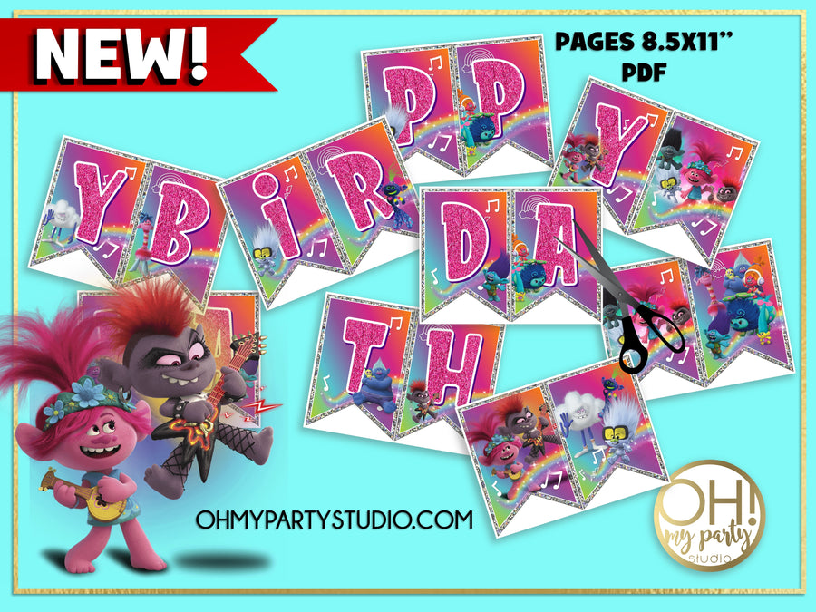 TROLLS WORLD TOUR BIRTHDAY PARTY, TROLLS WORLD TOUR BIRTHDAY, TROLLS WORLD TOUR PARTY, TROLLS WORLD TOUR BANNER, TROLLS WORLD TOUR BANNER PERSONALIZED, TROLLS WORLD TOUR PARTY DECORATIONS, TROLLS WORLD TOUR BIRTHDAY DECORATIONS, TROLLS WORLD TOUR PARTY IDEAS, TROLLS BIRTHDAY BANNER, TROLLS 2 BANNER, TROLLS 2 PARTY, TROLLS 2 BIRTHDAY, TROLLS 2 PARTY DECORATIONS, TROLLS 2 PARTY IDEAS, TROLLS 2 DECORATIONS