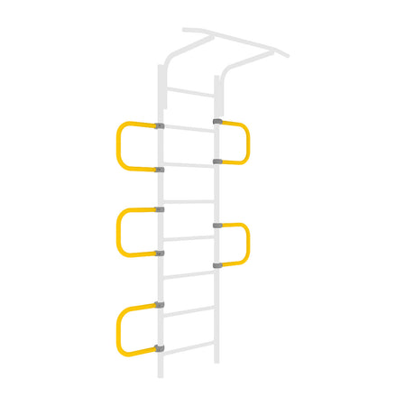Curve Ladder