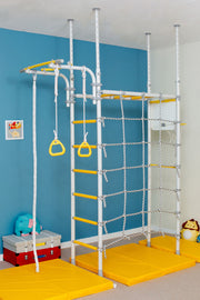 CAROUSEL R4 Kids Indoor Home Playground/Gym