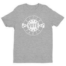Load image into Gallery viewer, PIZZA PARTY - Premium Graphic Tee