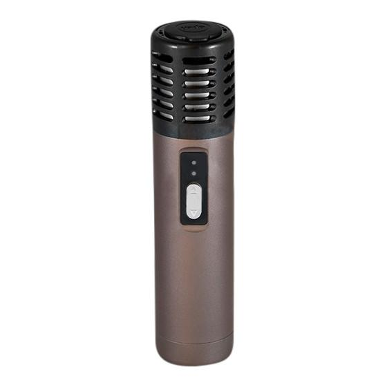 Arizer Air Vaporizer - Vaporizers Direct