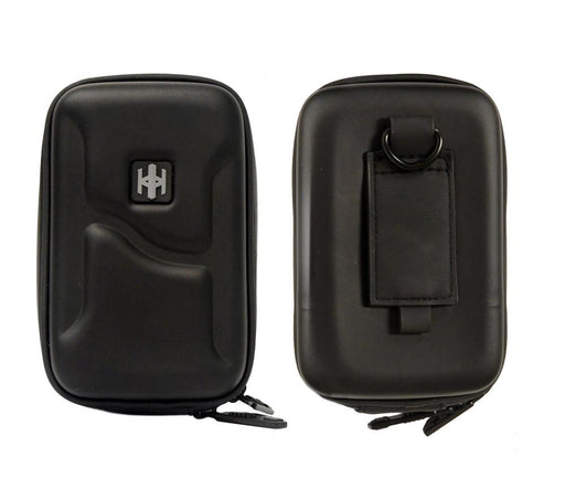 Haze Dual V3 Leather Case - Vaporizers Direct