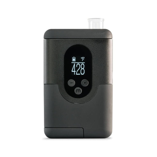 Arizer ArGo Vaporizer - Vaporizers Direct
