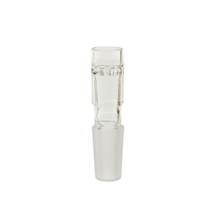 Arizer Frosted Glass Aroma Tube - Vaporizers Direct