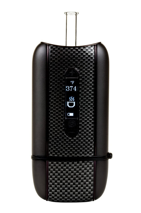 Ascent Vaporizer - Vaporizers Direct