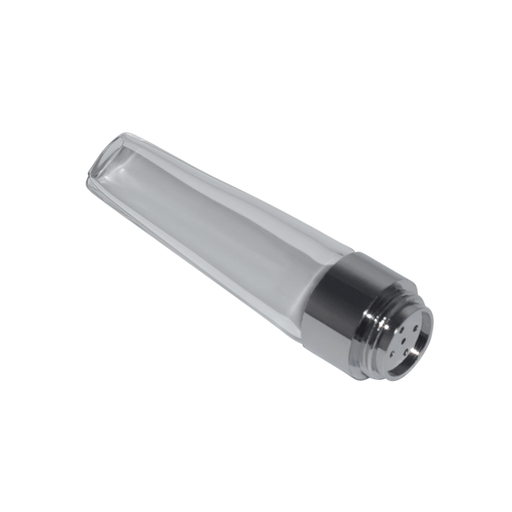 Flowermate Mini Glass Mouthpiece