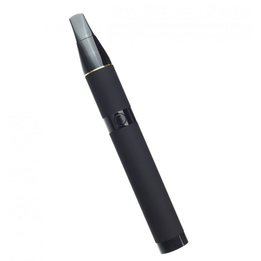 Imag Plus Ceramic - Vaporizers Direct