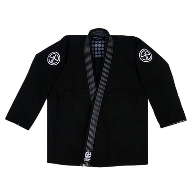 The Original Gi - Black