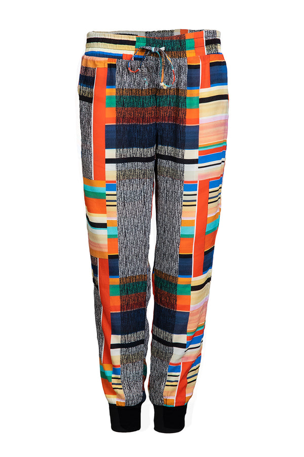 San Francisco Jogger Pants