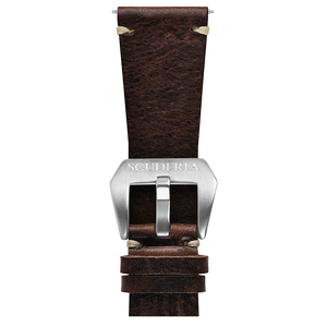 Strap - GS1426 Strap by CT Scuderia