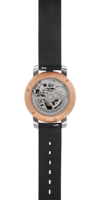 FOB Paris - R360 S Pink Gold (triple)