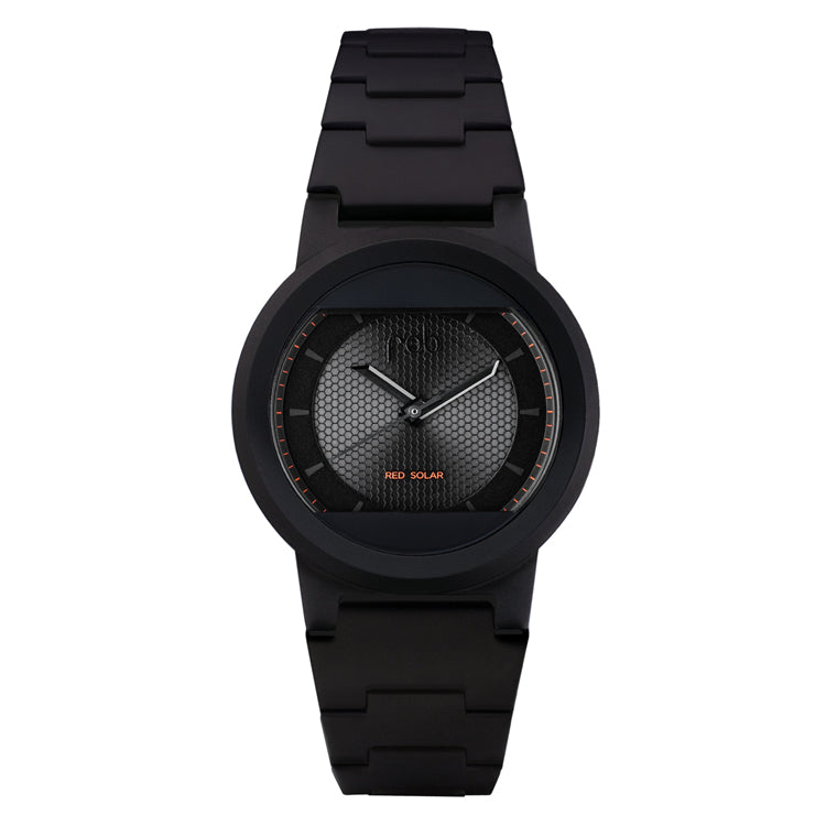 FOB Paris - RS matte black