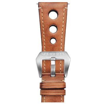 Strap - GS1419 Strap by CT Scuderia