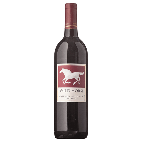 Wild Horse Red Blend Wild Horse Salvador Red Blend Central Coast United States 2013