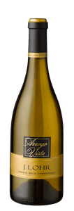J Lohr Chardonnay Arroyo Vista Chardonnay Arroyo Seco · United States 2017 or Current Vintage