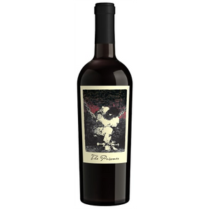 The Prisoner Wine Company Blend Napa Valley Napa Valley · United States 2018