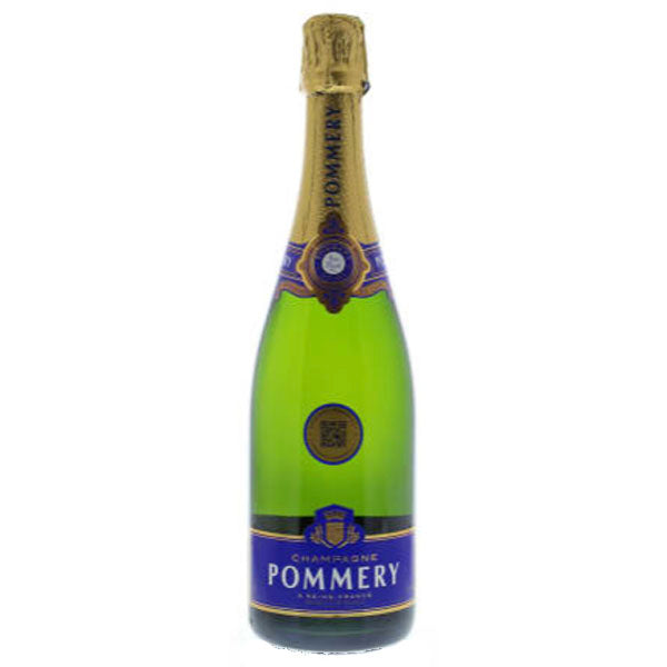 Pommery Brut Royal Champagne France