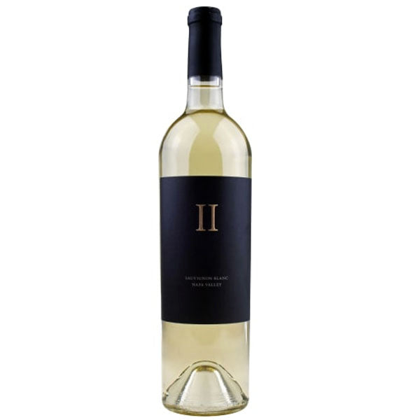 Alpha Omega II Sauvignon Blanc · United States 2016 or Current Vintage