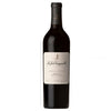 La Jota Howell Mountain Merlot Napa Valley 2015