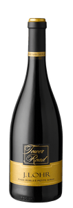 J. Lohr Tower Road Petite Sirah Paso Robles · United States 2016