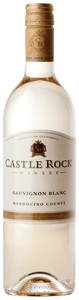 Castle Rock Sauvignon Blanc California 2016