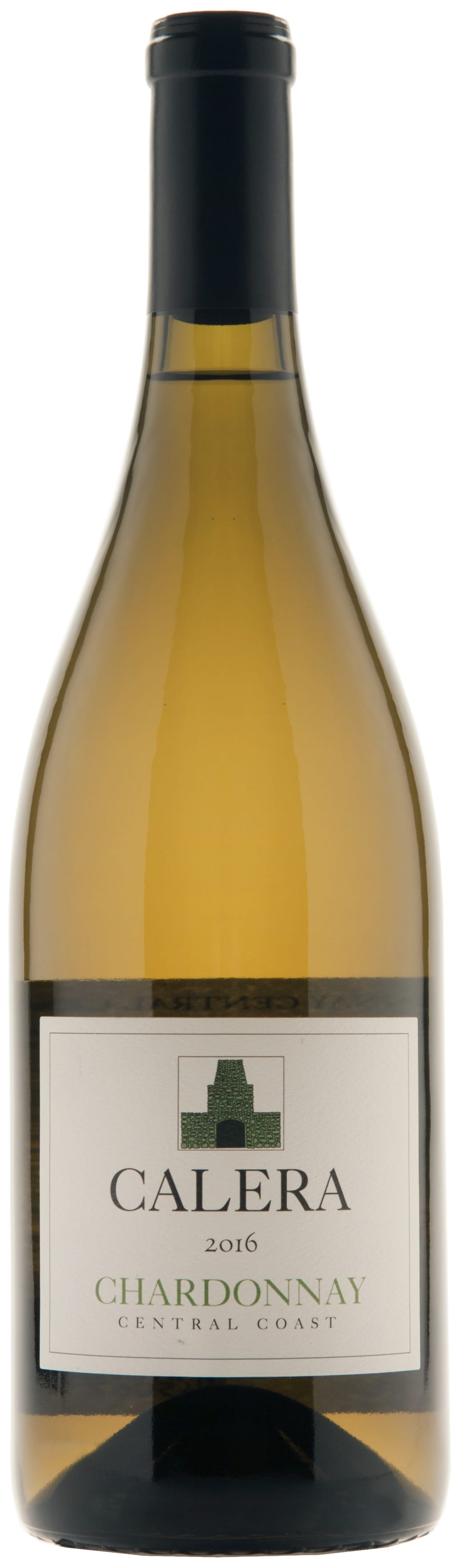 Calera Chardonnay Central Coast · United States 2016 or Current Vintage