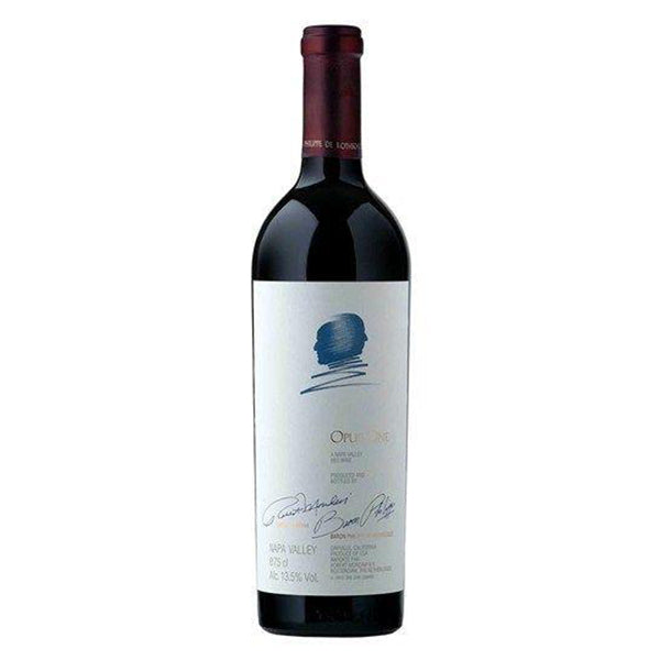 Opus One Bordeaux Blend Napa Valley · United States 2016