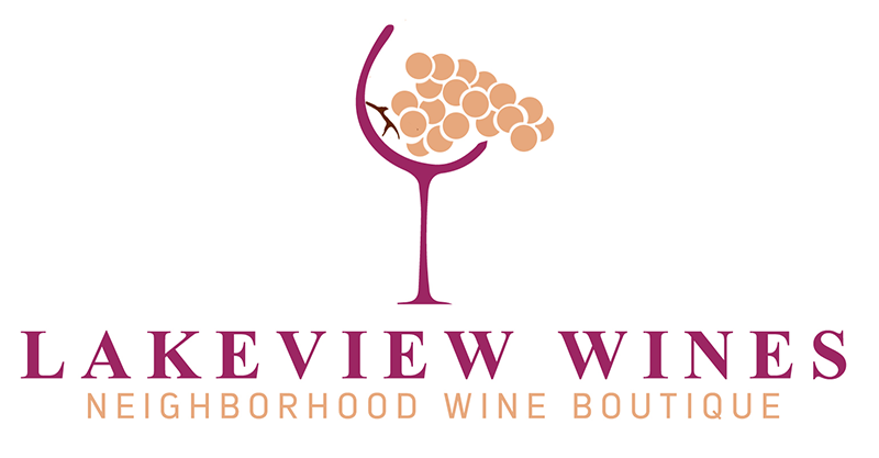 Lakeview Wines