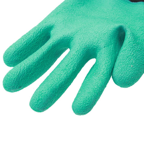 Genie Garden Gloves with Claws